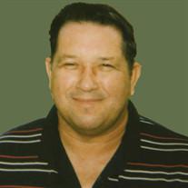 Paul Brink