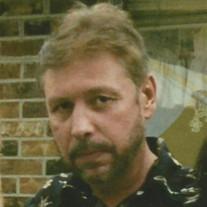 Rodney Eugene Graham