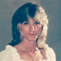 Sharon  Wood Hornik