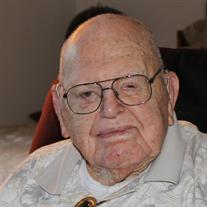 Mr. Carl W. Graef