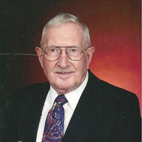 Dale W.  Hendricks