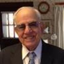Andrew V. Smosna