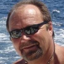 Randall K. Peavey