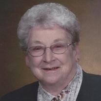 Lorraine L. Handy