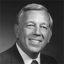 Wilson Bradley Whitaker, Jr.