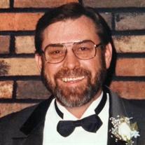 Henry Loveall