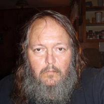 John George Schwind III