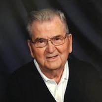 Thomas E. Schuler