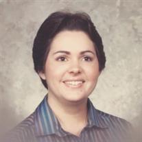 Brenda Lee Runyon