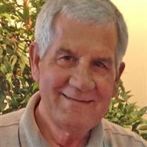 Bob Massengale