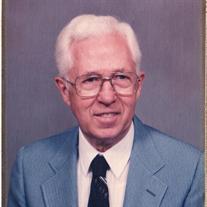 William H. Riley