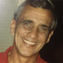 Cliff Wellslager