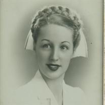 Irene  J. Wright