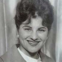 Virginia M. (Marason) Plascak
