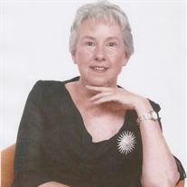 Barbara W. Villarreal