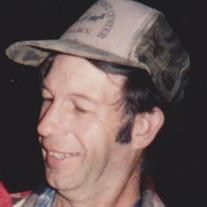 Thomas Howard Shockey