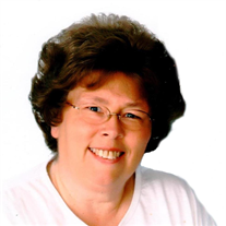 Linda D Aschliman