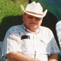 Rex Ray Winkle