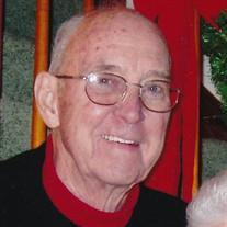 Reinhard Radka