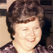Shelia Louise Sivertson