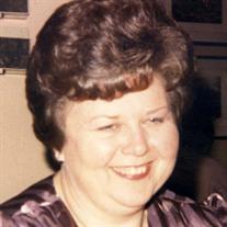 Shelia Louise Sivertson