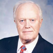 John  Edwards Taylor