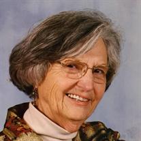 Helen Branham Shiverdecker