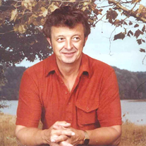 James Edward Goggins