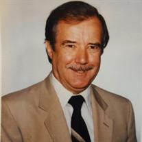 Helmut K. Amthor