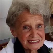Mrs.  Susie  Regina Gaillard