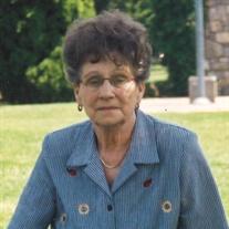 Louise Victoria De Luca