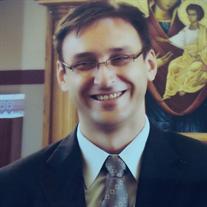 Adam Sudyk