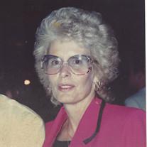Cassandra J Gailums