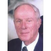 Paul John Gerwin