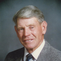 Glen James Hobbs