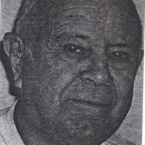 Harry D Herbert