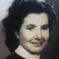 Mrs. Nancy C.  Carswell