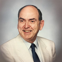 Mr. Charles  Fuson