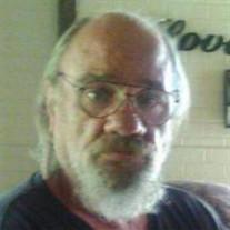 Mr.  Mitchell Wayne Orgeron