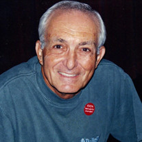 Donald  Stephen  Bruneman