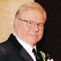 Robert C. Borden