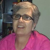 Maria Aceves