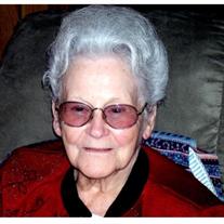 Sarah K. Kaylor