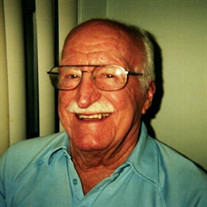 Wayne Grant Talbot