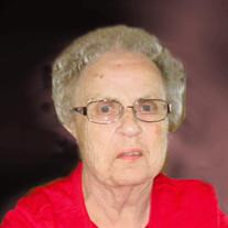 Ermilda Schmitt