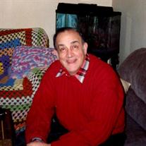 Louis K Hios