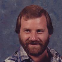 Michael Lee Burch