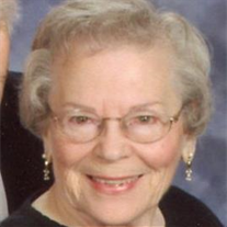 Isabelle J. Ewen