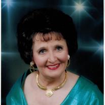 Ms. Patricia Ann Besch