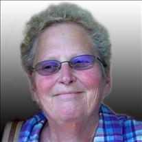 Janice E. White